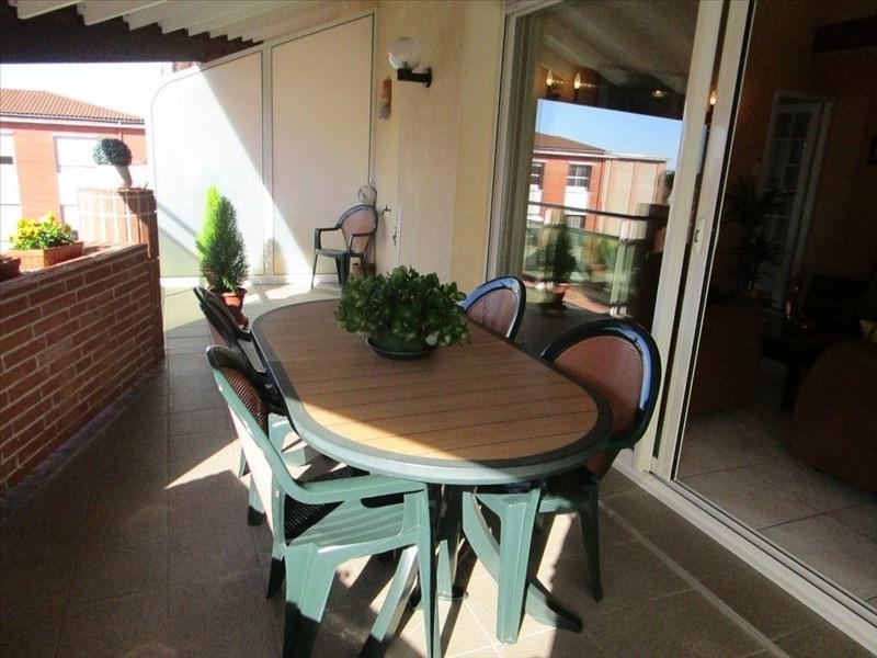Venta  apartamento Albi 349000€ - Fotografía 16