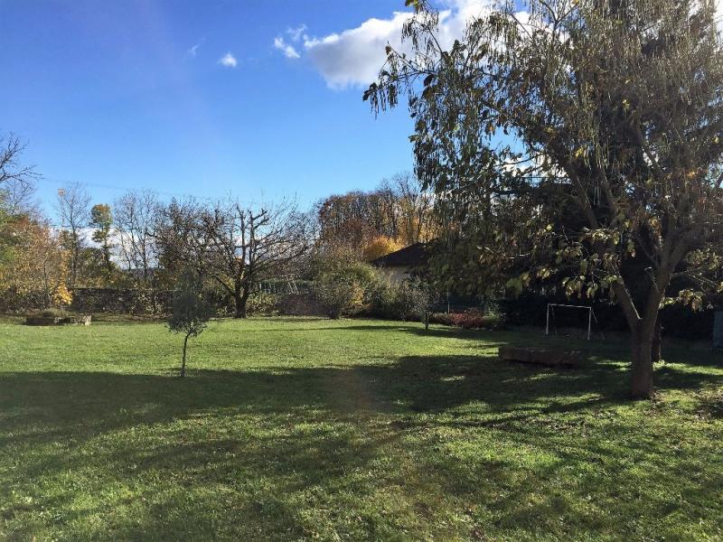 Sale house / villa Saint marcel bel accueil 329000€ - Picture 6