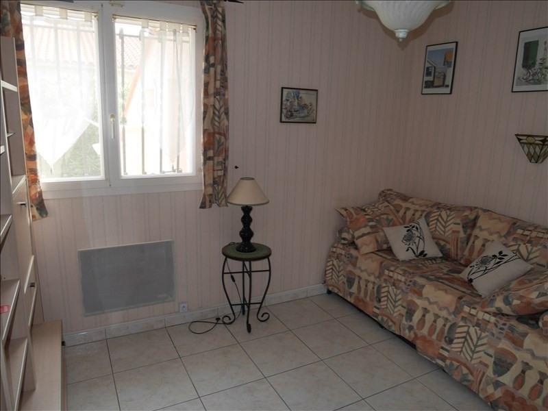 Sale house / villa St laurent de la salanque 264000€ - Picture 7