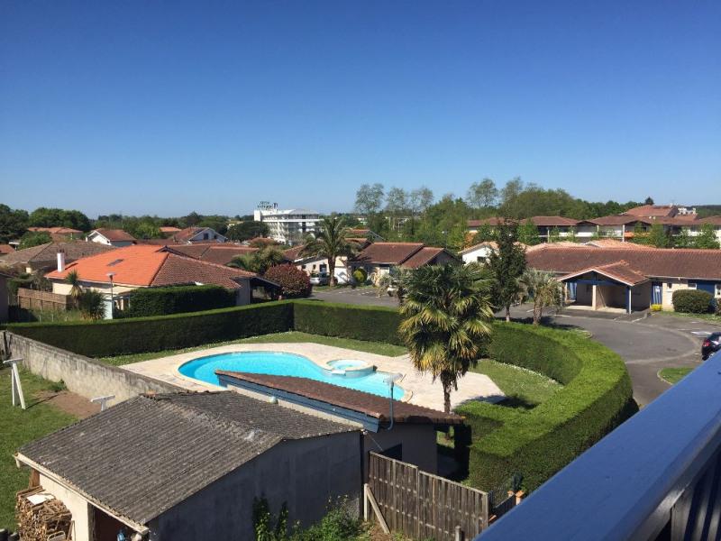 Location appartement Saint paul les dax 715€ CC - Photo 2