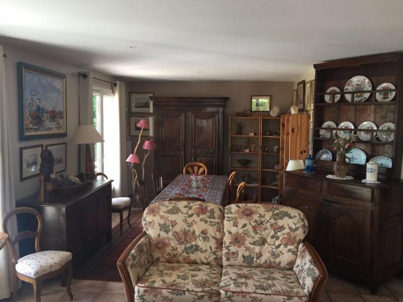 Venta  casa Biscarrosse 336000€ - Fotografía 4