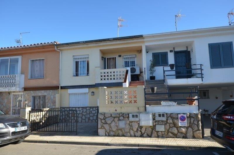 Vente appartement Roses 115000€ - Photo 10