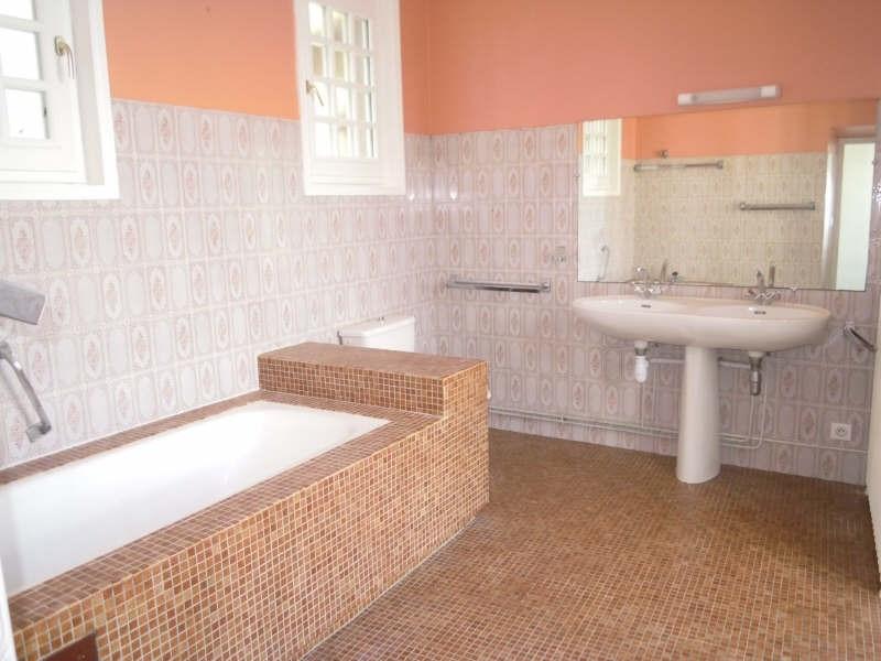Sale apartment Sauveterre de bearn 170000€ - Picture 6