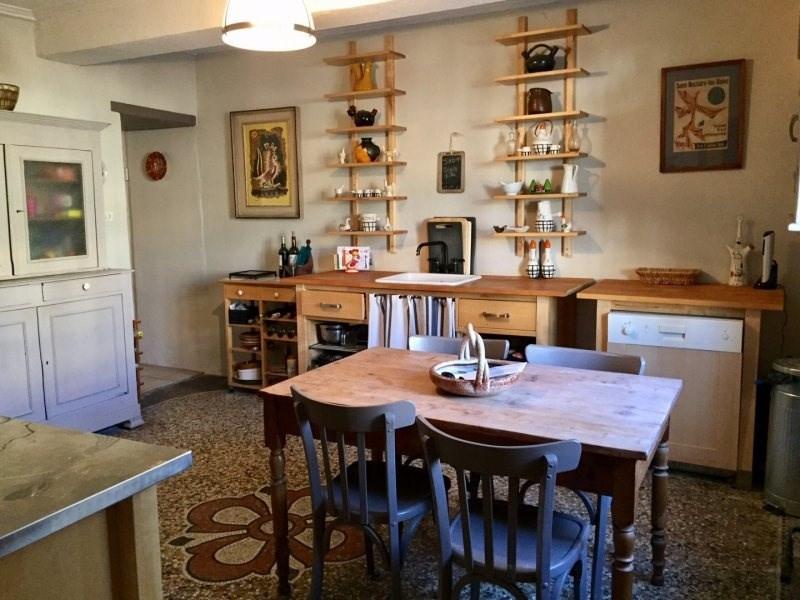 Vente maison / villa Barbentane 260000€ - Photo 5