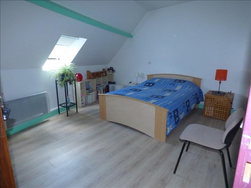 Sale house / villa La ferte sous jouarre 146000€ - Picture 6
