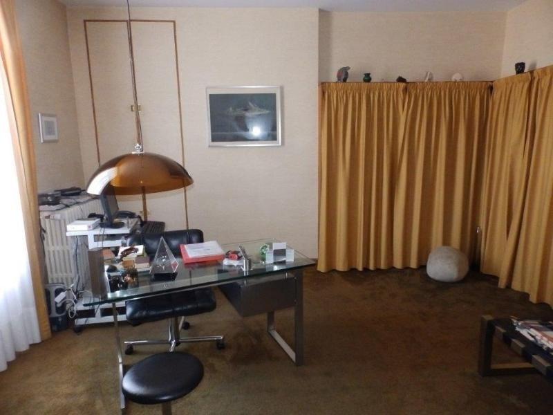 Venta  casa Lucenay les aix 214000€ - Fotografía 6