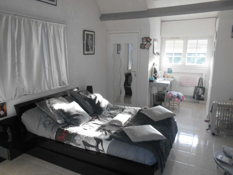 Vente maison / villa Luzarches 525000€ - Photo 5