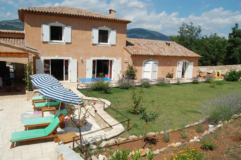 Vente de prestige maison / villa Mons 985000€ - Photo 6