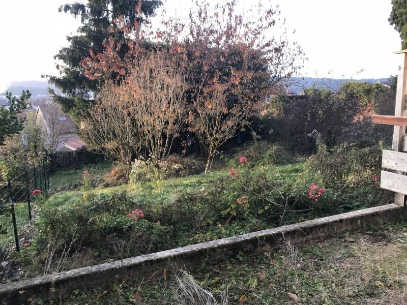 Vente appartement Oyonnax 124 000€ - Photo 8