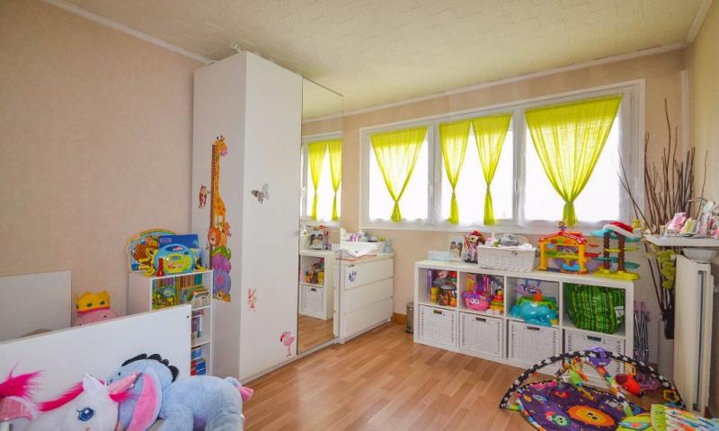 Vente appartement Plaisir 173000€ - Photo 5