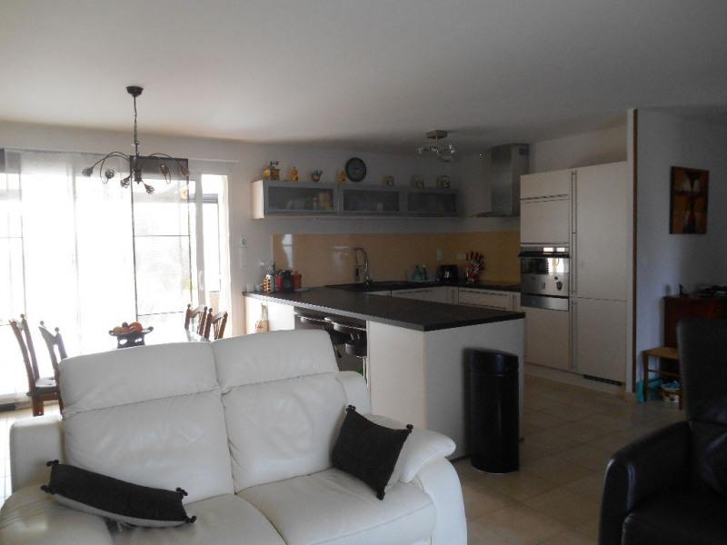 Vente maison / villa La brede 288000€ - Photo 3