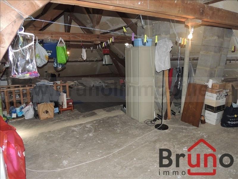 Verkoop  huis St valery sur somme 247000€ - Foto 10