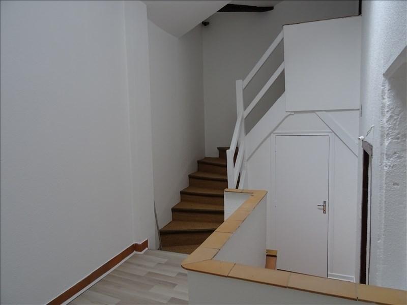 Location appartement Roanne 599€ CC - Photo 10