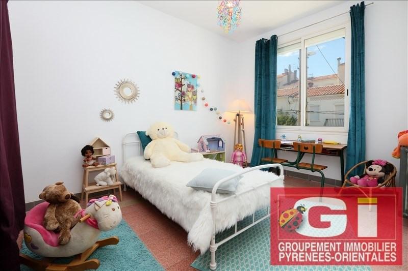 Vente maison / villa Perpignan 240000€ - Photo 8