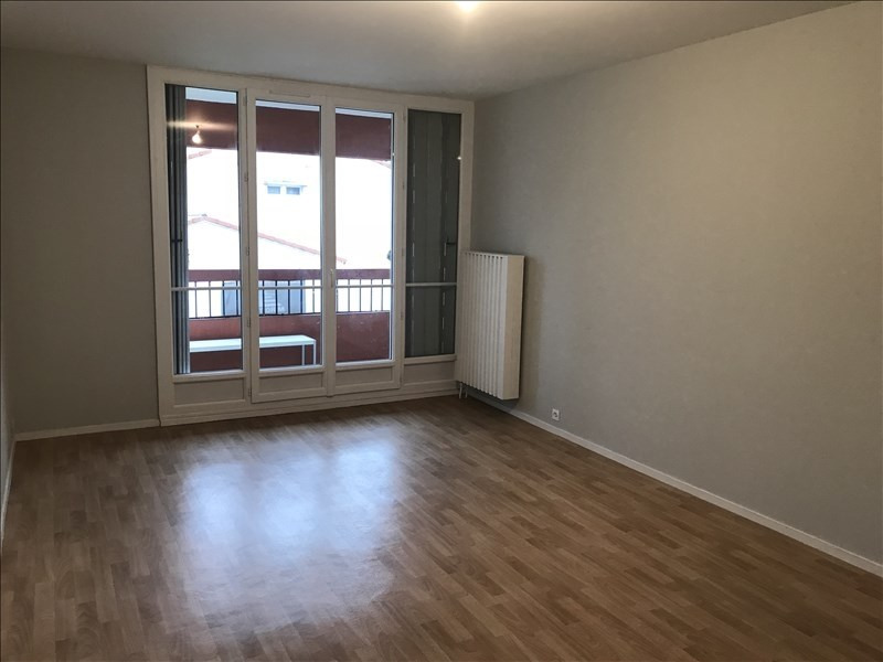 Location appartement Billere 485€ CC - Photo 2