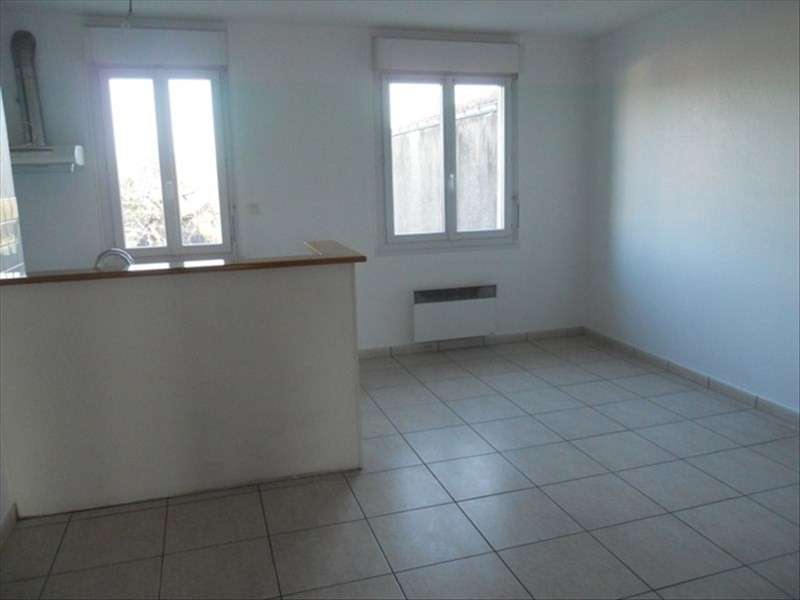 Location appartement La romagne 456€ +CH - Photo 4
