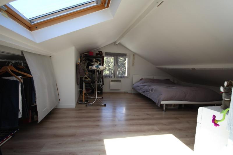 Venta  apartamento Paris 15ème 462000€ - Fotografía 6