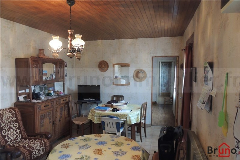 Vente maison / villa Le crotoy  - Photo 15