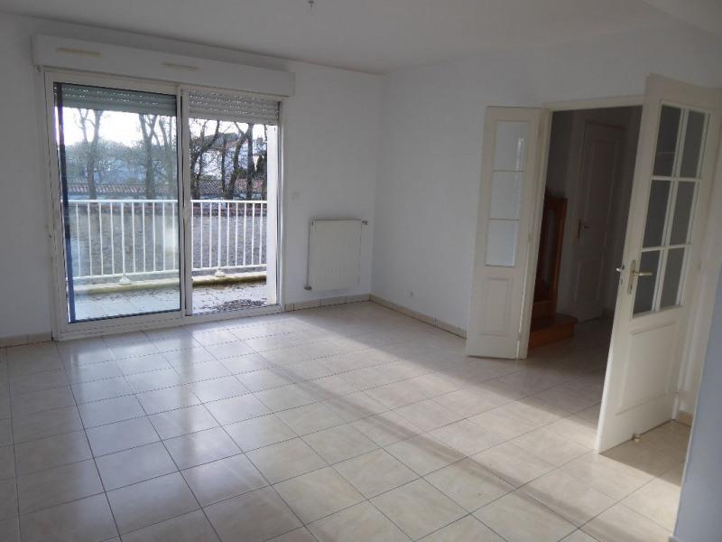 Vente appartement La rochelle 254000€ - Photo 3