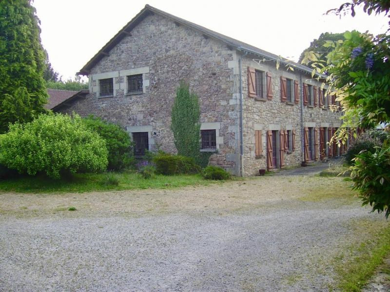 Vente de prestige maison / villa Feytiat 362000€ - Photo 2