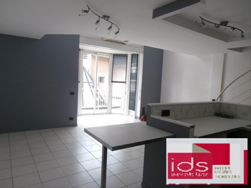 Affitto appartamento Chambery 617€ CC - Fotografia 2
