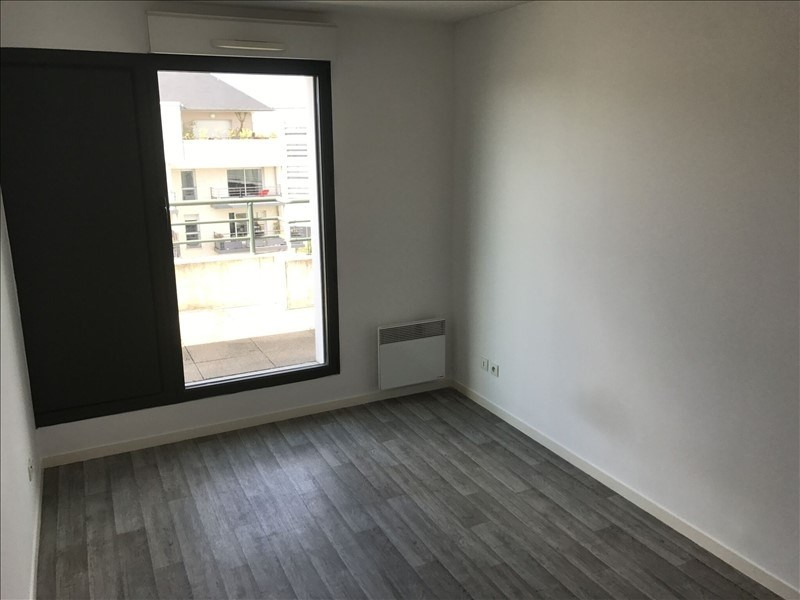 Sale apartment Orleans 174 000€ - Picture 10