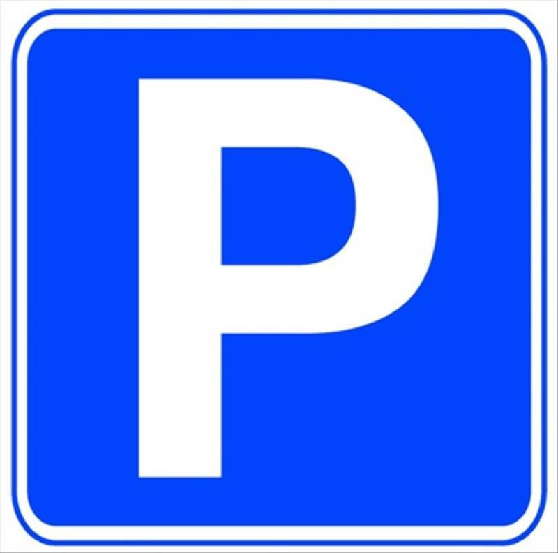 Rental parking spaces Paris 15ème 110€ CC - Picture 2