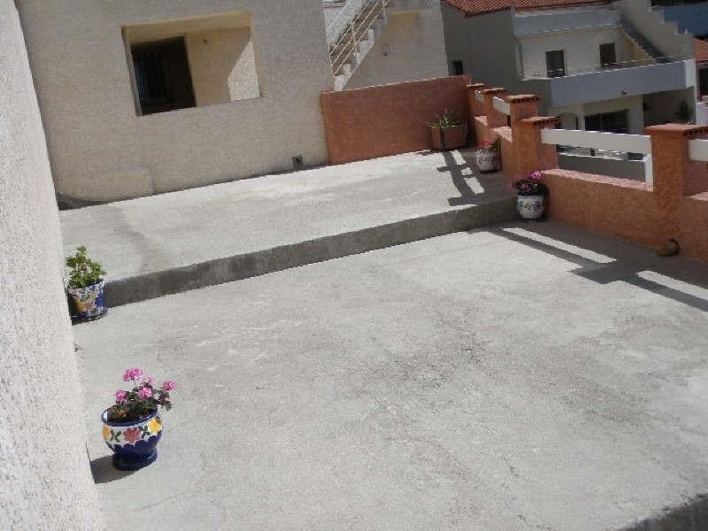 Sale house / villa Port vendres 445000€ - Picture 7