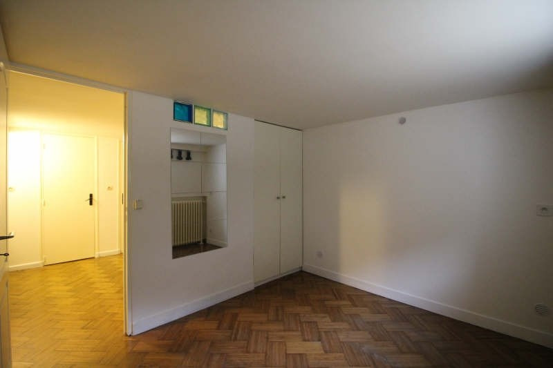Rental house / villa Le vesinet 2390€ CC - Picture 8