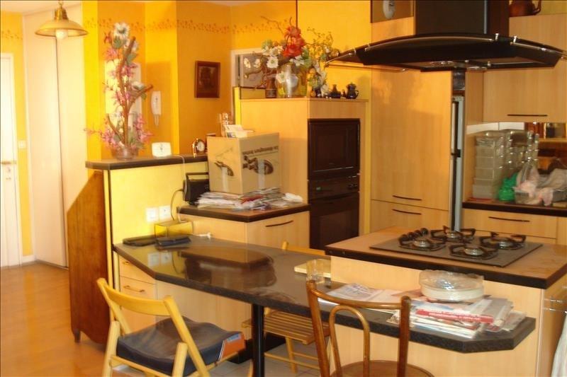 Vente appartement Lyon 3ème 340000€ - Photo 2