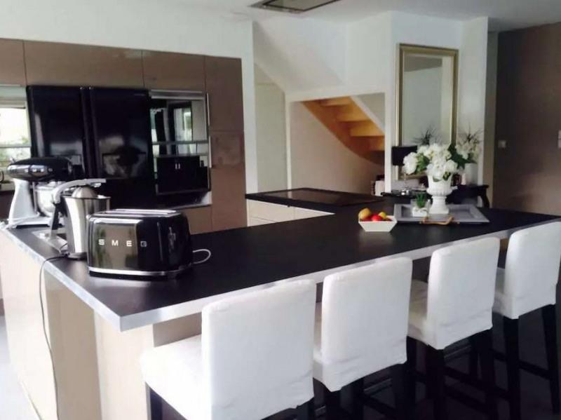 Vente de prestige maison / villa Saint medard en jalles 593600€ - Photo 2
