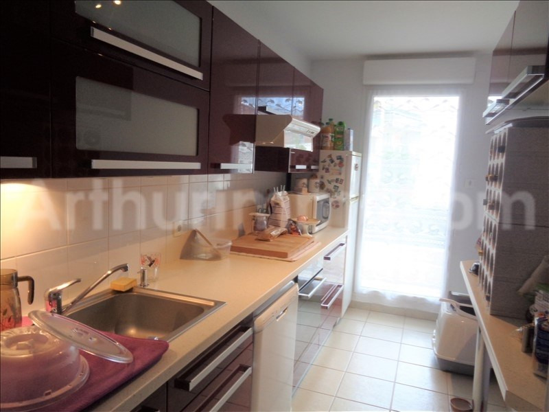 Vente appartement Orleans 159 750€ - Photo 3