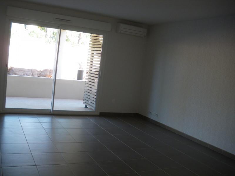 Location appartement Fréjus 750€ CC - Photo 2