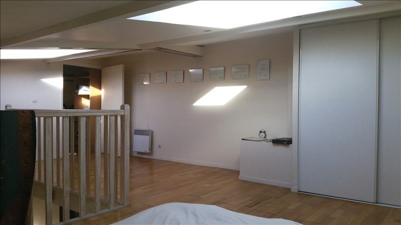 Sale apartment Croissy-sur-seine 313 000€ - Picture 6