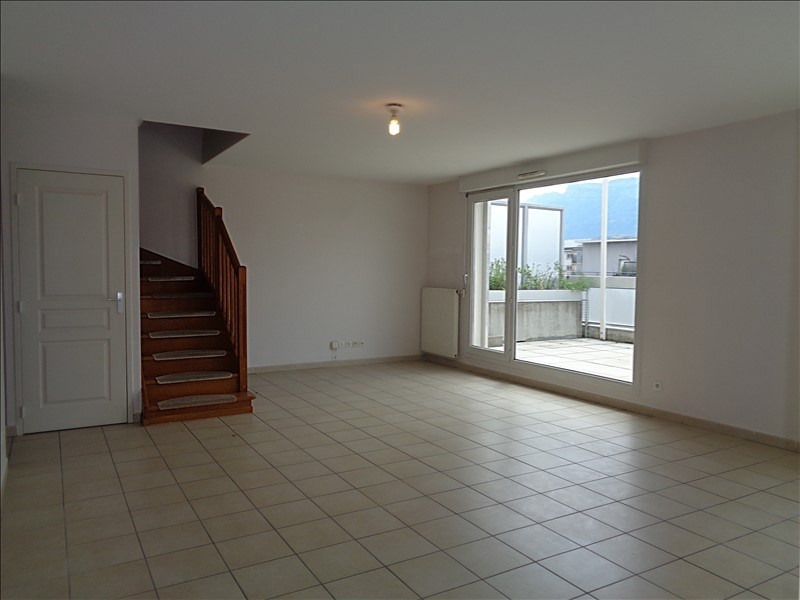 Vente appartement Grenoble 211 000€ - Photo 5