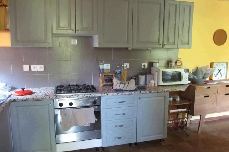 Rental house / villa Alby sur cheran 1254€ CC - Picture 4