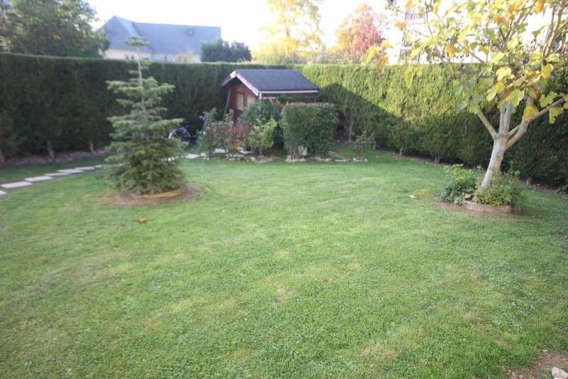 Sale house / villa Villers sur mer 399000€ - Picture 7