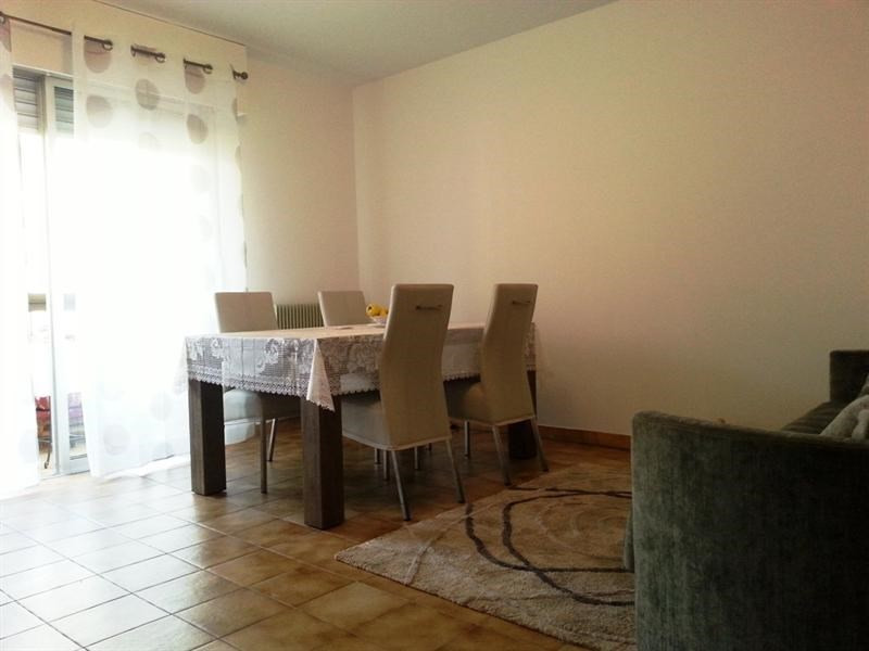 Vacation rental apartment Ajaccio 480€ - Picture 2