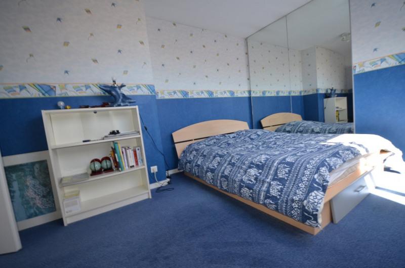 Revenda casa Croissy-sur-seine 990000€ - Fotografia 6