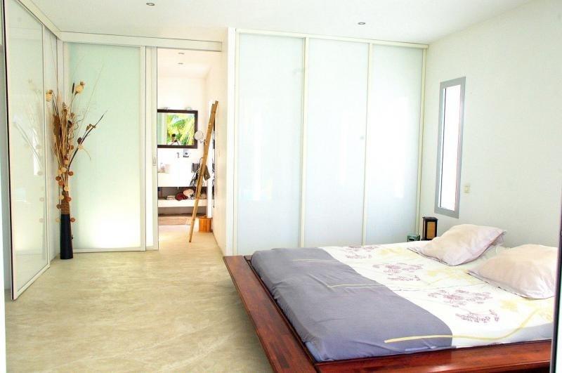 Venta de prestigio  casa St gilles les bains 809800€ - Fotografía 3