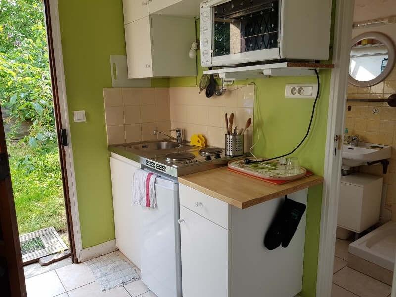 Vente maison / villa Montesson 485000€ - Photo 8