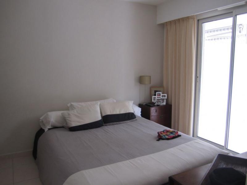 Location appartement Saint laurent du var 1090€ CC - Photo 5