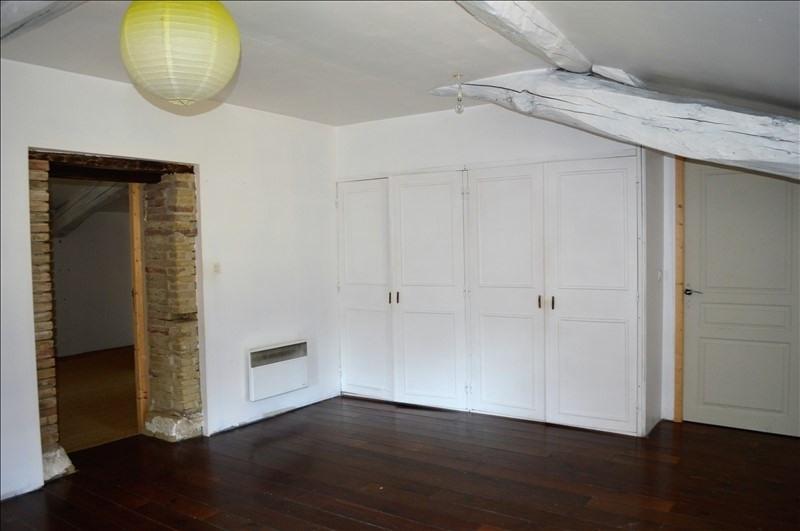 Sale house / villa Grisolles 249100€ - Picture 2
