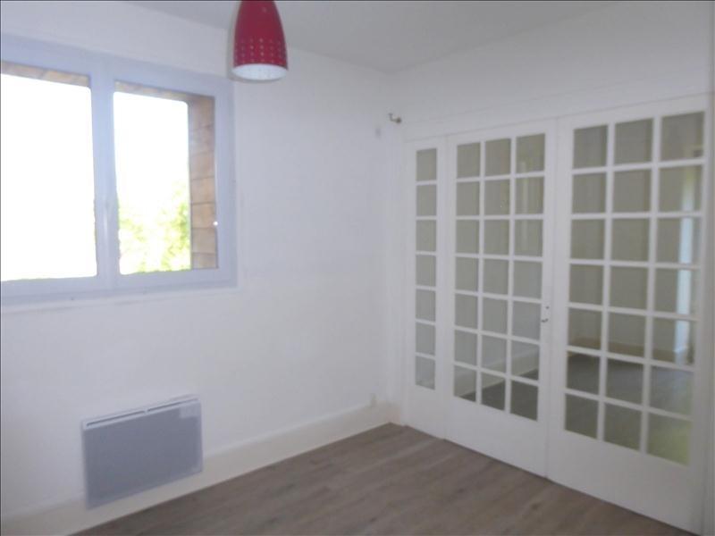 Location appartement Lisieux 678€ CC - Photo 2