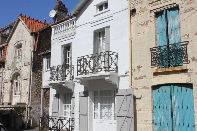 Venta de prestigio  casa Le touquet paris plage 682500€ - Fotografía 18
