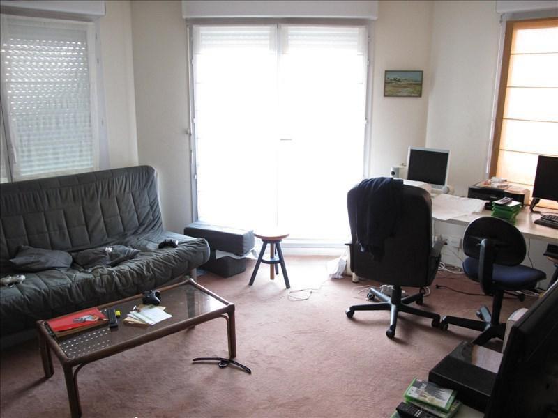 Vente appartement Courbevoie 970000€ - Photo 6
