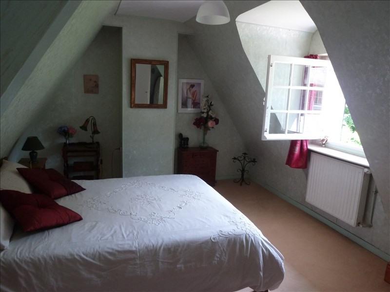 Sale house / villa Moelan sur mer 238500€ - Picture 4