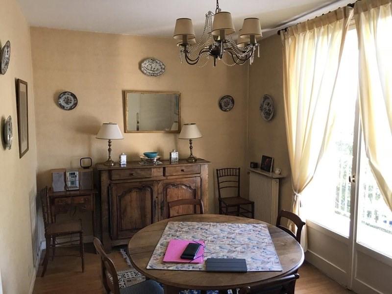 Viager appartement Lyon 5ème 45000€ - Photo 3