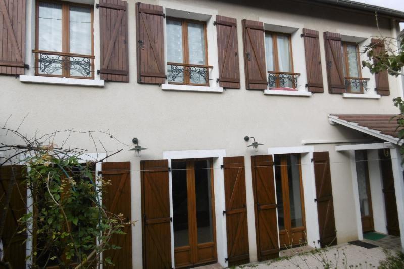出售 住宅/别墅 Bry sur marne 549000€ - 照片 1