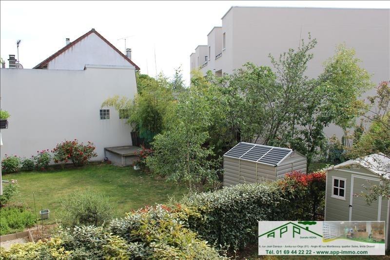 Rental apartment Vigneux sur seine 957€ CC - Picture 7